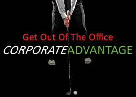Corporate Advantage