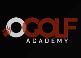 """OGolf"" Junior Program"
